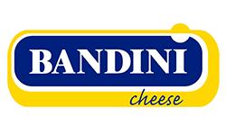 SP_Bandini