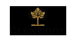 SP_Glenwood
