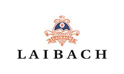 SP_Laibach