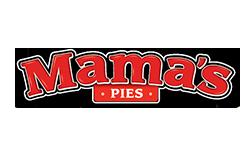SP_Mamas