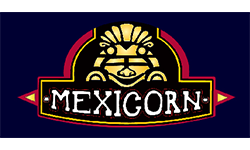 SP_Mexicorn