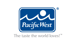 SP_PacificWest