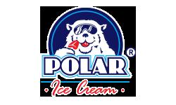 SP_Polar