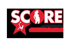 SP_Score