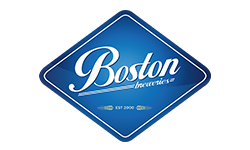 SP_BostonBrew