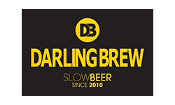 SP_DarlingBrew