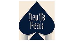 SP_DevilsPeak