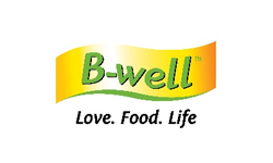 SP_BWell