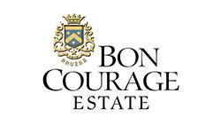 SP_BonCourage