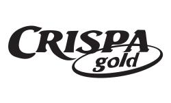 SP_Crispa
