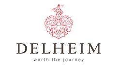 SP_Delheim