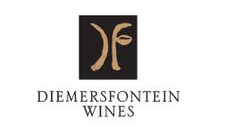 SP_Diemersfontein