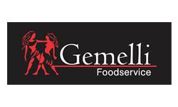 SP_Gemelli