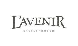 SP_Lavenir