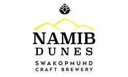 SP_NamibDunes