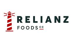 SP_Relianz