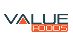 SP_ValueFoods