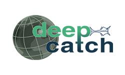 SP_DeepC