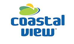 SP_CoastalView