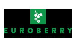SP_Euroberry