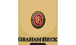SP_GrahamBeck