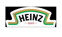 SP_Heinz
