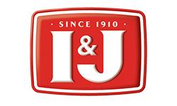 SP_I&J