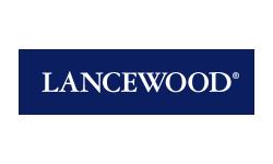 SP_Lancewood