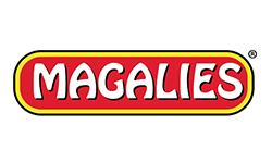 SP_Magalies