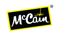 SP_McCains