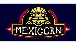 SP_Mexicorn