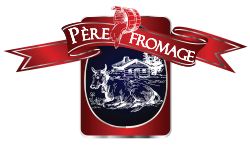 SP_Perefromage