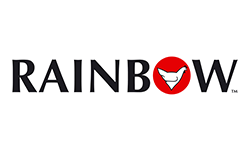 SP_Rainbow