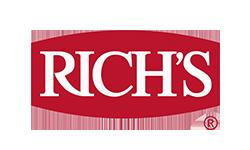 SP_Richs