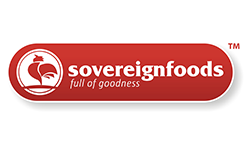 SP_Sovereign