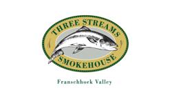 SP_ThreeStreams