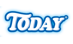 SP_Today