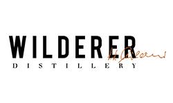 SP_Wilderer