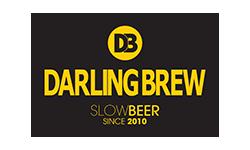 SP_DarlingBrew