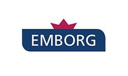 SP_emborg