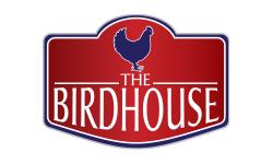 SP_Birdhouse