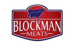 SP_Blockman