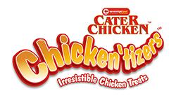 SP_Chickentizers