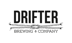SP_Drifter