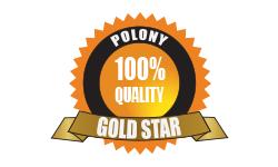 SP_GoldStar