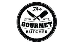 SP_GourmetButcher