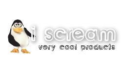 SP_IScream