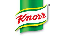 SP_Knorr