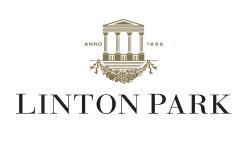 SP_LintonPark