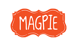 SP_Magpie
